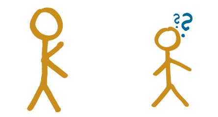 Betreuungsverein «Netzwerk Behindertenhilfe e.V.» - Grundlagen