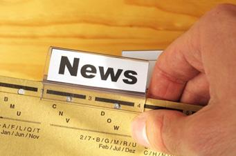 Betreuungsverein «Netzwerk Behindertenhilfe e.V.» - Newsarchiv